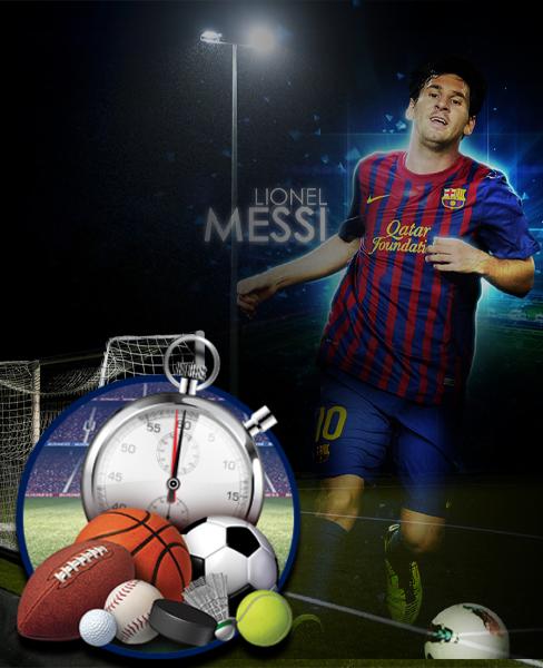 Cara Dapat Promo Situs Bola Online untuk Optimalkan Keuntungan